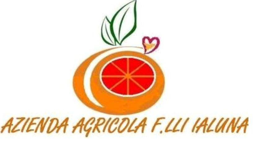 Arancia Rossa IGP | Azienda Agricola IALUNA